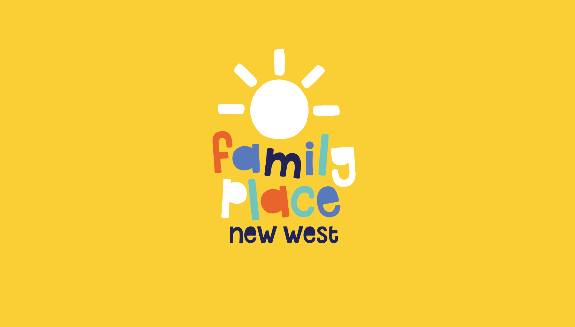 New West Family Place